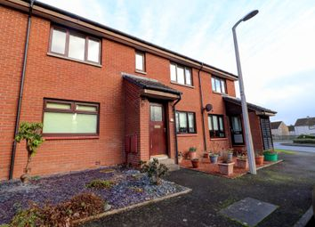 2 bed flat for sale in Guilyhill Court, Newbridge Drive, Dumfries DG2