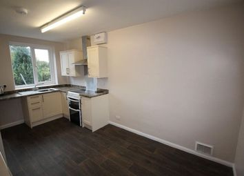 Thumbnail 3 bed property to rent in Thief Lane, York