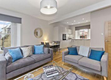 3 bed flat for sale in 78 Main Street, Davidson's Mains, Edinburgh EH4