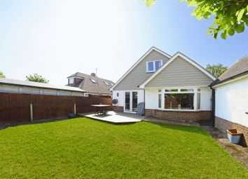 Thumbnail 5 bed property for sale in Merrivale Avenue, Southbourne