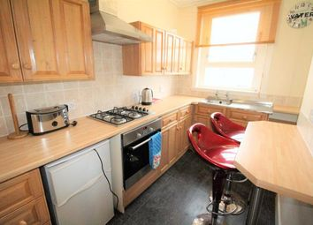 2 bed flat to rent in Hilton Road, Woodside, Aberdeen AB24
