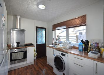 3 bed terraced house to rent in Lincoln Road, Portsmouth PO1