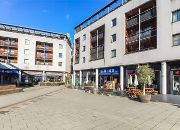 2 bed flat for sale in Priory Place, Coventry CV1