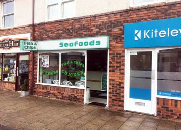 Thumbnail Retail premises for sale in Station Road, Ferndown