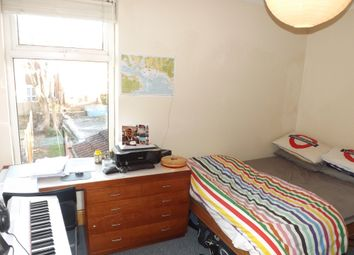 Thumbnail 3 bed terraced house to rent in Boulton Road, Southsea