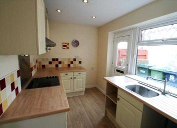 Thumbnail 2 bed terraced house to rent in Evelyn Terrace, Blaydon On Tyne