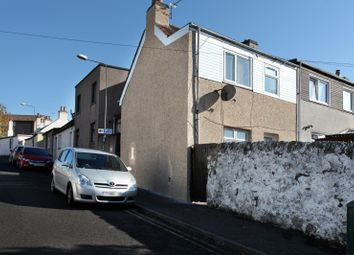 Thumbnail 1 bed semi-detached house for sale in Jordan Lane, Kennoway Leven, Fife
