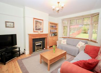 Thumbnail 6 bed semi-detached house for sale in Bloomfield Road, Bath