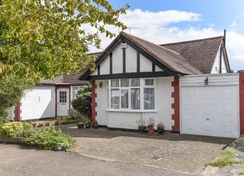 Thumbnail 3 bedroom semi-detached house for sale in The Drive, Potters Bar