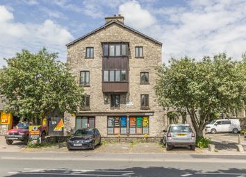 Thumbnail 2 bed flat to rent in Stramongate, Kendal, Cumbria
