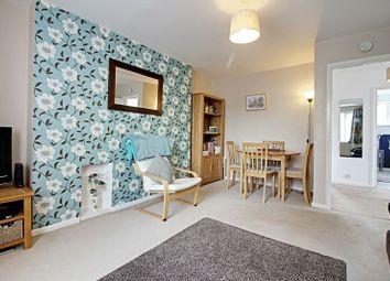 Thumbnail 2 bed maisonette for sale in Gordon Hill, Enfield