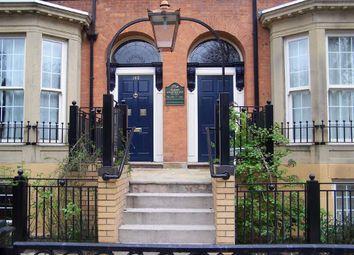 1 bed flat to rent in 160 Bury Old Road, Salford, Salford M7