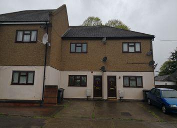 Thumbnail Studio to rent in Swanscombe Street, Swanscombe, Kent