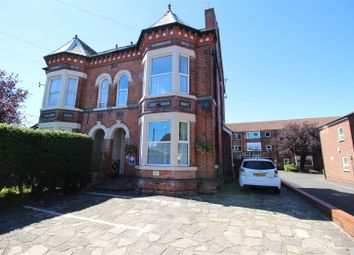 Thumbnail 8 bed semi-detached house for sale in Grove Street, Beeston, Nottingham