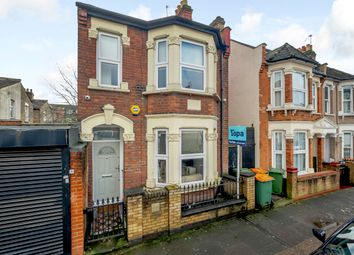 Grosvenor Road, London E7. 3 bed detached house for sale