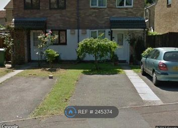 Thumbnail 3 bedroom semi-detached house to rent in Wicken Close, Cardiff