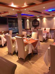 Thumbnail Restaurant/cafe to let in Maidenhead Street, Hertfords