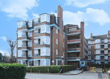 Thumbnail 1 bed flat for sale in Emlyn Gardens, London
