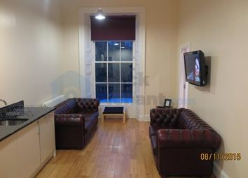 Thumbnail 2 bed flat to rent in Union Terrace, Aberdeen, Aberdeenshire