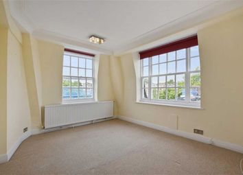 Thumbnail 1 bed flat for sale in Eton College Road, Belsize Park
