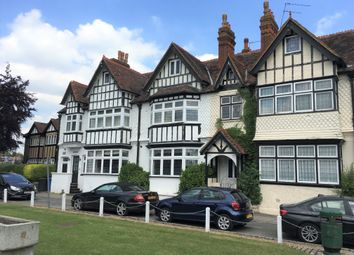 Thumbnail Studio to rent in The Green, Datchet, Slough
