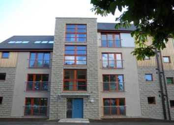 Thumbnail 2 bed flat to rent in Moravia Apartments, Pinefield Crescent, Elgin