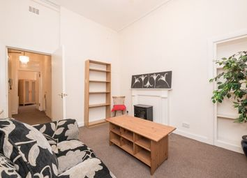 Thumbnail 2 bedroom flat to rent in Ramsay Place, Edinburgh