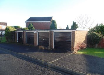 Thumbnail Industrial for sale in Ormiston, Newcastle Upon Tyne