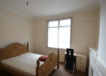 Thumbnail 1 bedroom flat to rent in Walnut Street, Leicester