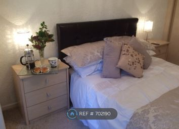Thumbnail 1 bed flat to rent in Church Street, Durham