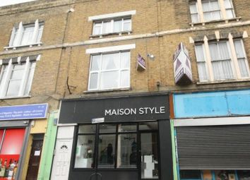 Thumbnail 1 bed flat for sale in Tulse Hill, London