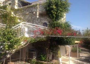 Thumbnail 6 bed detached house for sale in Stoupa, Dytiki Mani, Messenia, Peloponnese, Greece