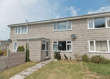 Thumbnail 3 bed terraced house for sale in Hamcroft, Portland
