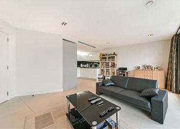 2 bed flat for sale in Bezier Apartments, City, London EC1Y