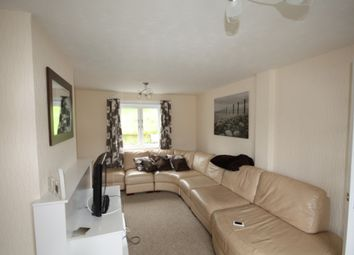 Thumbnail 2 bedroom terraced house to rent in Morrison Drive, Garthdee, Aberdeen