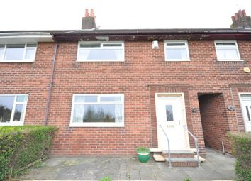 Thumbnail 3 bed terraced house for sale in Ambleside Road, Blackpool, Lancashire