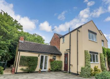 Thumbnail 4 bed detached house for sale in Long Green, Forthampton, Gloucester