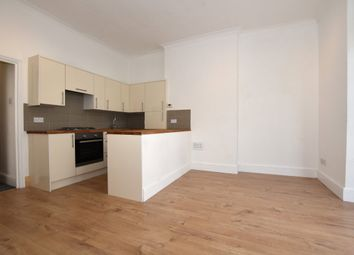 Thumbnail 1 bedroom flat for sale in Sylvan Road, London