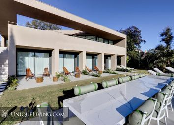 Thumbnail 5 bed villa for sale in Ramatuelle, St Tropez, French Riviera