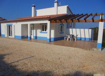 Thumbnail 3 bedroom detached house for sale in Aljezur, Aljezur, Aljezur