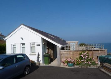 Thumbnail 2 bed detached bungalow to rent in Anchorage Cottage, Port E Vullen, Maughold