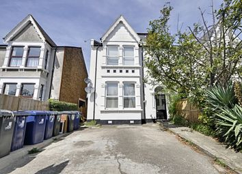 Thumbnail 2 bedroom flat to rent in Sutherland Avenue, Ealing