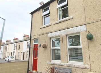 3 bed property for sale in Maylands Square, Morecambe LA4