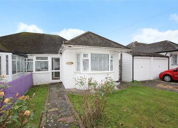 3 bed bungalow for sale in Oregon Square, Crofton, Kent BR6