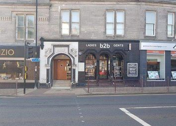 Thumbnail Retail premises to let in Quarry Street, Hamilton