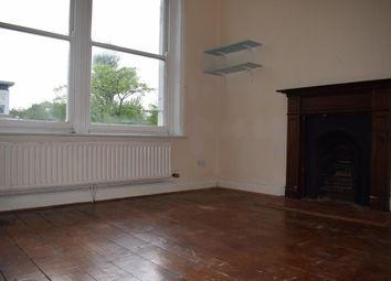 Thumbnail 2 bedroom flat to rent in Lordship Lane, London