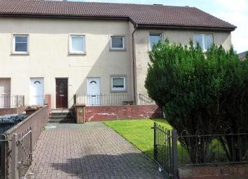 3 bed maisonette for sale in Caldon Road, Irvine, North Ayrshire KA12