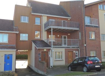 Thumbnail 2 bed apartment for sale in 35 Grianan Fidh, Aiken's Village, Sandyford, Dublin 18