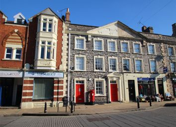 Thumbnail 1 bedroom flat for sale in Horse Street, Chipping Sodbury, South Gloucestershire