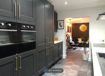 Room to rent in Grey Street, Hull HU2